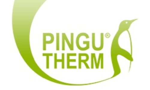 Pingutherm