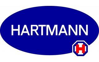 Hartmann Bode