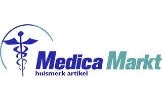 MedicaMarkt slimme koop huismerk