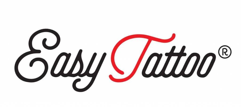 EasyTattoo Extreme Sunblock Stick 50+ UVA - tattoo zonbescherming