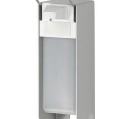 Dispenser 1000 ml ALU TLS 26 A/25 lange beugel