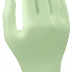 OP=OP HydraCare Latex handschoenen 100 st.