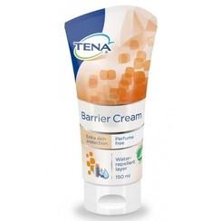 barrier creme tube 150ml