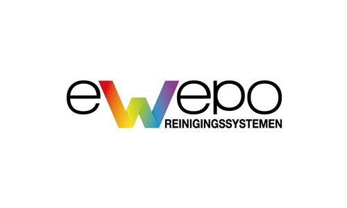 Ewepo