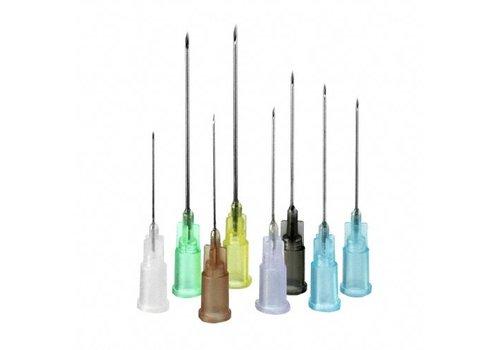 Steriele Sterican  injectienaalden (100) Luer Lock