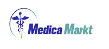 MedicaMarkt