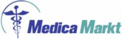 MedicaMarkt, de medische webwinkel
