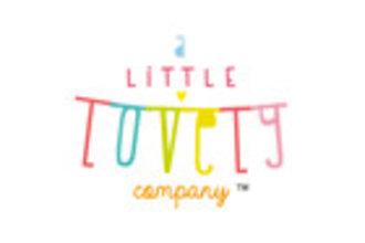 Lovely Company