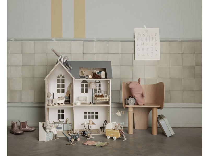 Maileg Puppenhaus aus Holz