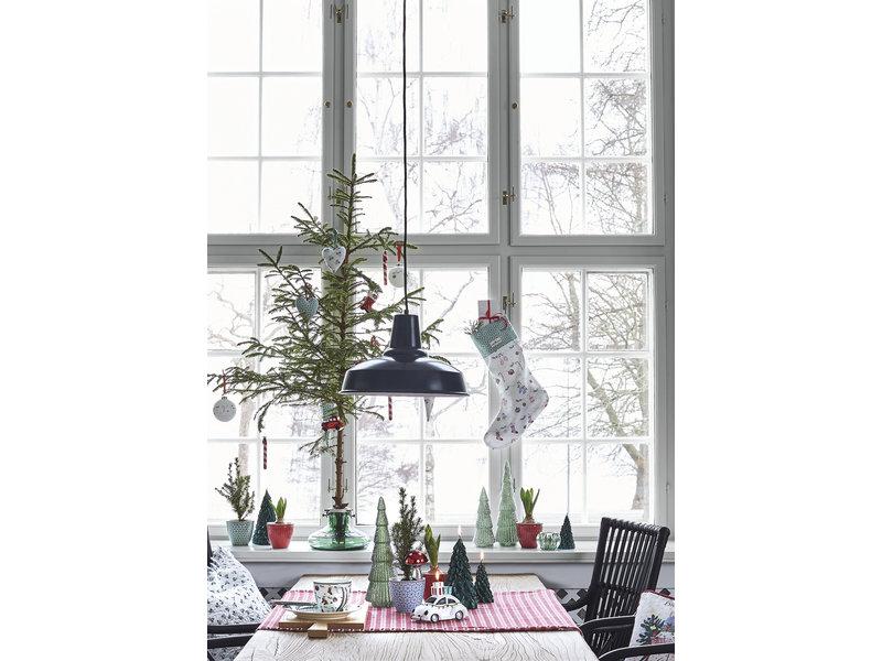 "GreenGate Baumkugel ""Adele antique"" hanging"
