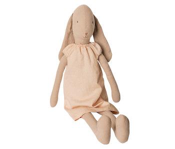"""Maileg Bunny """"Girl mit Nachthemd"""" Größe 3"""