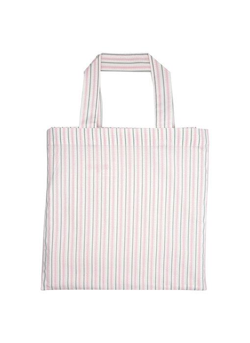 """GreenGate Kinder Bettwäsche """"Sari pale pink"""" 100x140cm"""