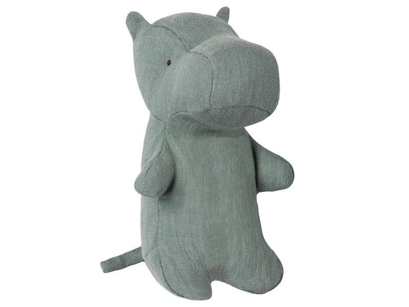 "Maileg Noah's Friends ""Hippo"" mini"