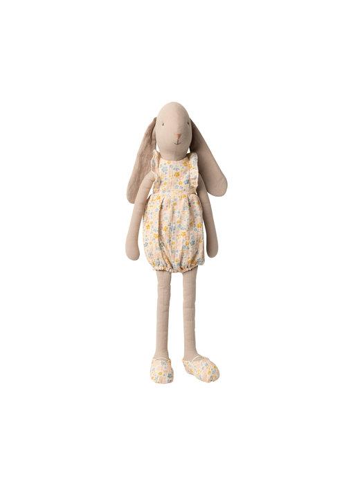 "Maileg Bunny ""Flower suit"" Größe 4"