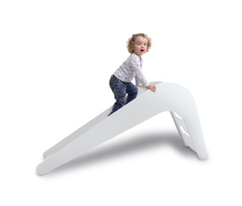 "Jupiduu ""Kinderrutsche"" White Elephant"