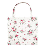 "GreenGate Tasche ""Elouise white"" Tote bag"