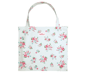 "GreenGate Tasche ""Sonia pale blue"" Tote bag"