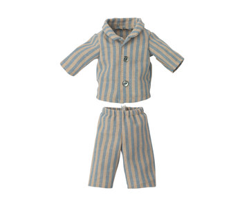 Maileg Pyjama für Teddy Junior
