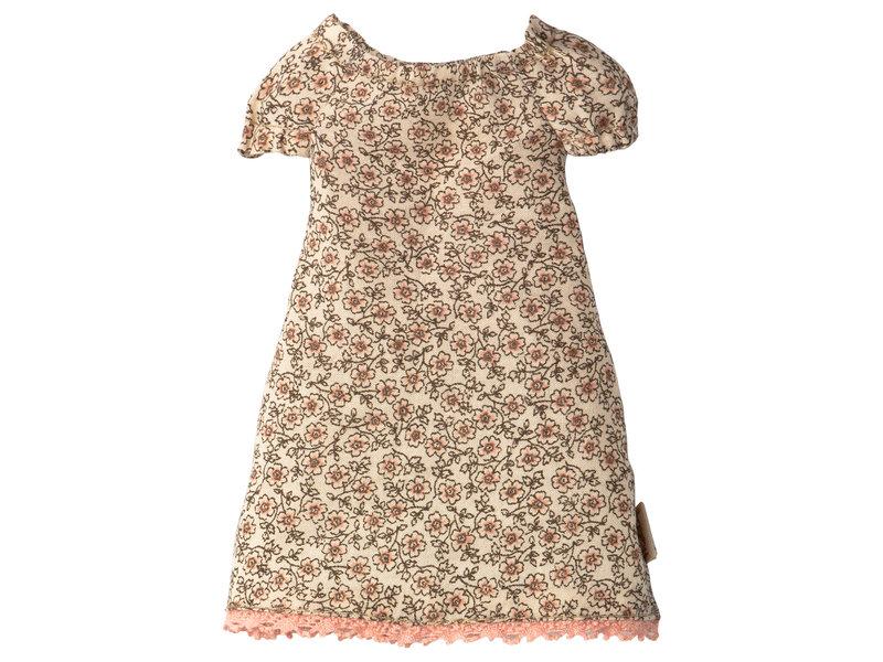 Maileg Nachthemd für Teddy mum