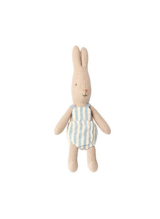"Maileg Rabbit ""Boy"" micro"