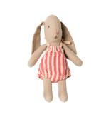 """Maileg Bunny """"Girl"""" micro"""