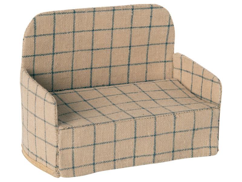 "Maileg Maus ""Sofa"""
