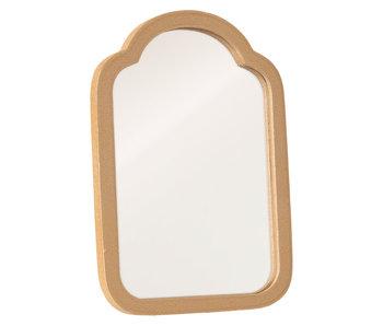 Maileg Miniatur Spiegel