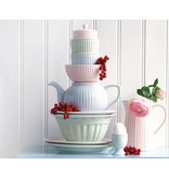 "GreenGate Teekanne ""Teapot Alice"" pale blue"