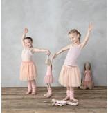 "Maileg Ballerina Maus ""Big Sister"""