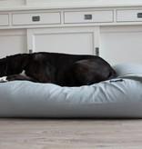 Dog's Companion® Hondenkussen lichtgrijs medium