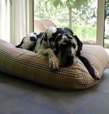 Dog's Companion® Hondenkussen country field medium