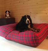 Dog's Companion® Hondenbed royal stewart superlarge