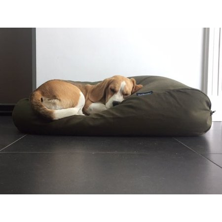 Dog's Companion® Hondenbed hunting medium