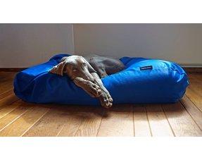 Superlarge hondenkussens