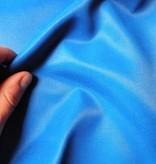 Dog's Companion® Hondenkussen kobalt blauw vuilafstotende coating medium