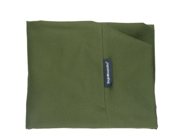Dog's Companion® Hoes hondenbed hunting small