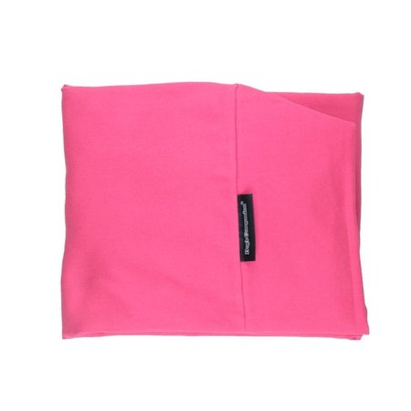 Dog's Companion® Hoes hondenbed roze extra small