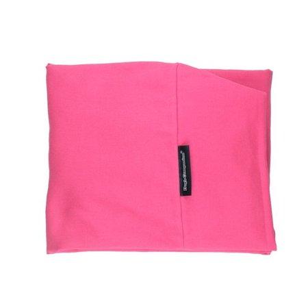 Dog's Companion® Hondenkussen roze large