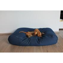 Hondenbed jeans superlarge