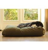 Dog's Companion® Hoes hondenbed hunting medium