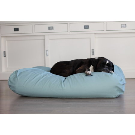 Dog's Companion® Hoes hondenbed ocean extra small