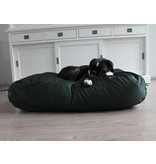 Dog's Companion® Hoes hondenbed hunting coating medium