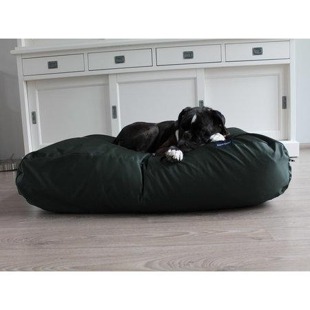 Dog's Companion® Hoes hondenbed hunting coating superlarge