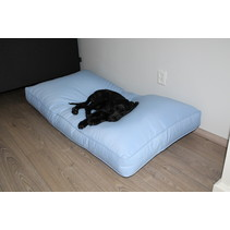 Hondenkussen 132 x 66 x 12 cm