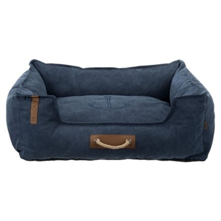 Trixie Trixie be nordic hondenmand fohr donkerblauw