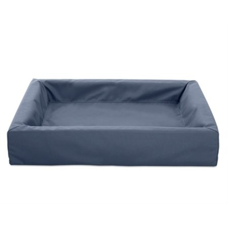 Bia bed Bia bed hondenmand outdoor blauw