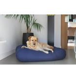 Dog's Companion® Hondenbed donkerblauw