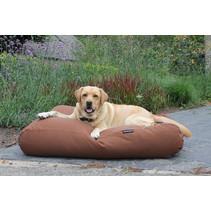 Hondenbed Mokka Large