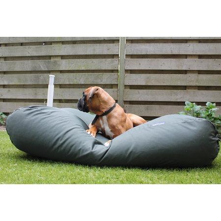 Dog's Companion® Hondenbed hunting coating
