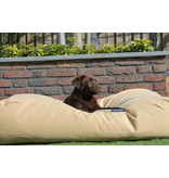 Dog's Companion® Hoes hondenbed Sahara Small